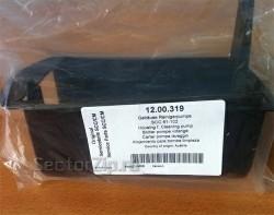 Установочный короб SCC 61-102 12.00.319