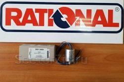 Фильтр электрошумов Classic/C-линия/CPC-линия CD 250/400B 3001.0454