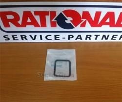 Внешнее уплотнение стеклянной пластины SCC линия, 61-202 40.00.093