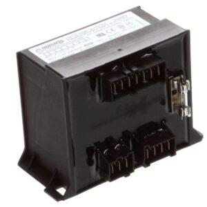 Трансформатор SCC линия, SCC 61-202 начиная с 04/04 40.00.277P