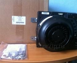 Мотор вентилятора с сальником SCC_WE, CM_P 61/101/201 100-240B 40.03.378P