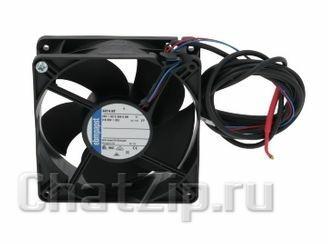 Вентилятор охлаждения c датчиком NTC SCC_WE,CM_P 61-102 24B DC 40.03.428