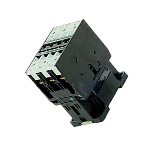 Контактор B&J K3-24B00 EUR 190 40.03.685S
