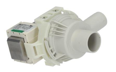 Насос парогенератора для всех моделей 44.00.207P