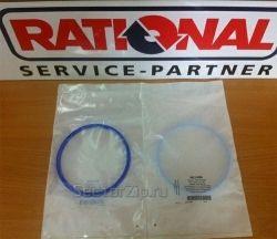 Уплотнительное кольцо коллектора охлаждения CPC/SCC линия 5012.0566