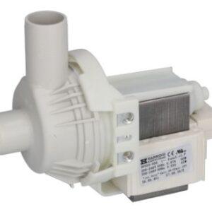 Насос CareControl DPS 35 SCC-линия, SCC 61-102 87.00.352