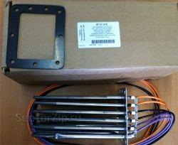 ТЭН парогенератора с уплотнением SCC_WE, CM_P 62/102-202/E 230B 18кВт Y 87.01.016
