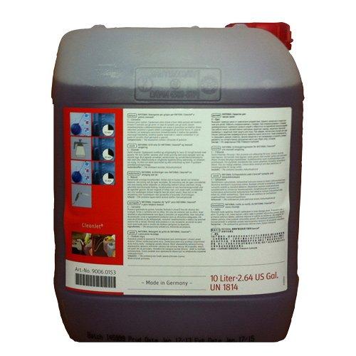 Моющее средство для пароконвектоматов Rational CombiMaster  9006.0153