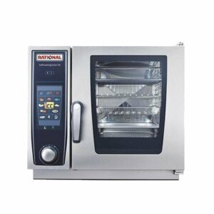 SelfCooking Center XS – RATIONAL