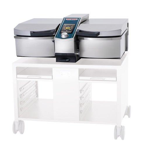 VarioCookingCenter® 112T V125100.01