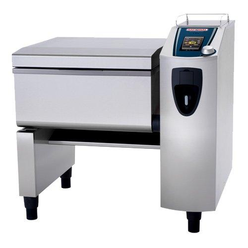 VarioCooking Center® 211 V215100.01