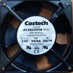 Вентилятор охлаждения C-/CPC-/SCC /VCC линия, 220B 50Гц начиная с 05/1995 3101.1008