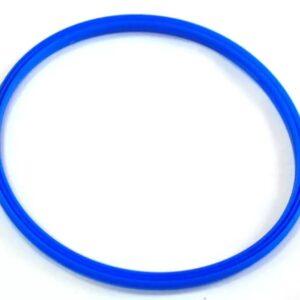 Уплотнительное кольцо коллектора