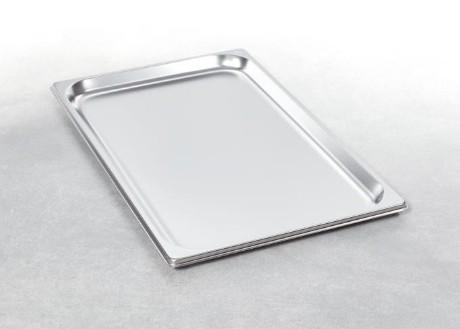 Гастроемкости, специальная нержавеющая сталь 1/1 GN (325 x 530 мм) глубина 20 мм 6013.1102