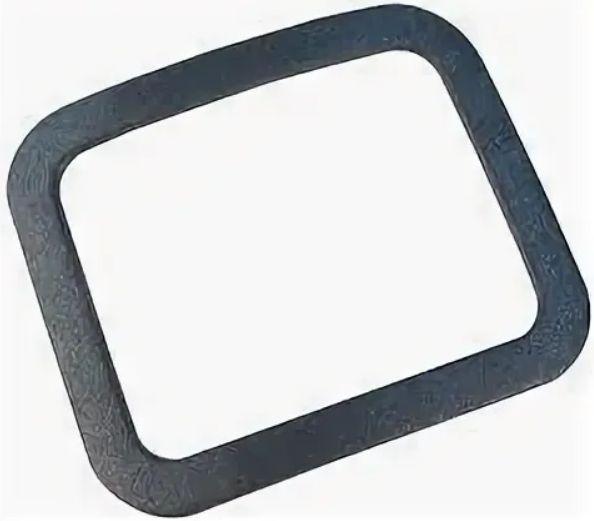 Внутреннее уплотнение стеклянной пластины SCC линия 61-202 40.00.094P