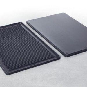 Форма для приготовления гриля и пиццы с покрытием TriLax 60.70.943