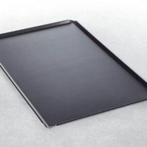 Противень для жарения и выпекания с с покрытием TriLax 1/1 GN (325 x 530 мм)  6013.1103