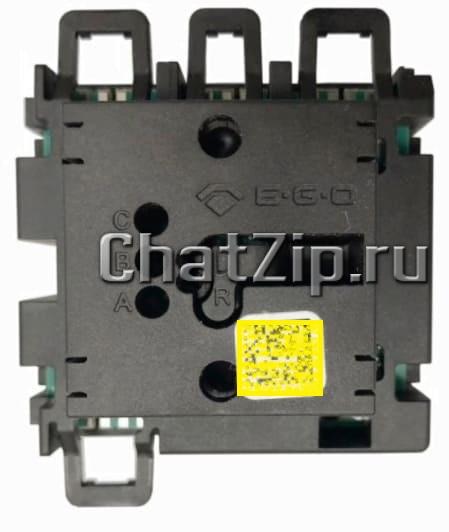 Аварийный термостат рабочей камеры LM1 LM2; B-G(G) начиная с 03/2020 40.06.684P